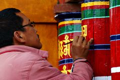 Impression 36: Foto- und Erlebnisreise Himalaya Staat Sikkim - Nordostindien