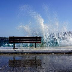 Impression 37: Fotoworkshop - Kykladen Insel Milos - (Griechenland)