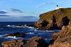 Impression 4: Fotoworkshop -Nord Schottland im Herbst-