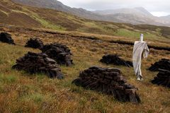 Impression 40: Fotoworkshop -Nord Schottland im Herbst-