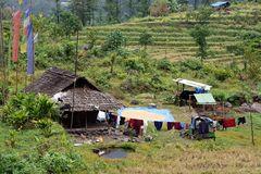 Impression 41: Foto- und Erlebnisreise Himalaya Staat Sikkim - Nordostindien