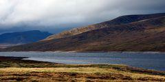 Impression 41: Fotoworkshop -Nord Schottland im Herbst-