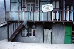 Impression 43: Foto- und Erlebnisreise Himalaya Staat Sikkim - Nordostindien