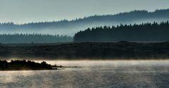 Impression 45: Fotoworkshop -Nord Schottland im Herbst-