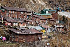 Impression 48: Foto- und Erlebnisreise Himalaya Staat Sikkim - Nordostindien