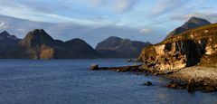 Impression 48: Fotoworkshop -Nord Schottland im Herbst-