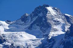 Impression 5: Foto- und Erlebnisreise Himalaya Staat Sikkim - Nordostindien