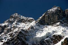 Impression 50: Foto- und Erlebnisreise Himalaya Staat Sikkim - Nordostindien