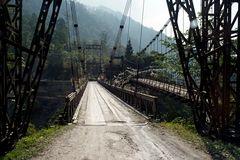 Impression 51: Foto- und Erlebnisreise Himalaya Staat Sikkim - Nordostindien