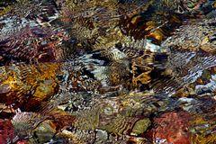 Impression 51: Fotoworkshop - Kykladen Insel Milos - (Griechenland)