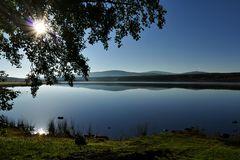 Impression 51: Fotoworkshop -Nord Schottland im Herbst-