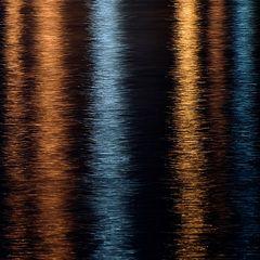 Impression 54: Fotoworkshop - Kykladen Insel Milos - (Griechenland)