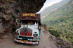 Impression 55: Foto- und Erlebnisreise Himalaya Staat Sikkim - Nordostindien