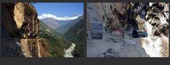 Impression 57: Foto- und Erlebnisreise Himalaya Staat Sikkim - Nordostindien