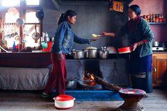 Impression 59: Foto- und Erlebnisreise Himalaya Staat Sikkim - Nordostindien