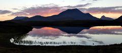 Impression 6: Fotoworkshop -Nord Schottland im Herbst-