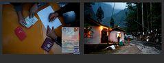Impression 62: Foto- und Erlebnisreise Himalaya Staat Sikkim - Nordostindien