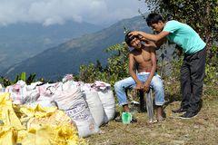 Impression 7: Foto- und Erlebnisreise Himalaya Staat Sikkim - Nordostindien