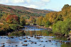 Impression 7: Fotoworkshop -Nord Schottland im Herbst-