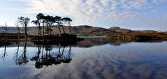 Impression 8: Fotoworkshop -Nord Schottland im Herbst-