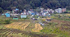 Impression 9: Foto- und Erlebnisreise Himalaya Staat Sikkim - Nordostindien