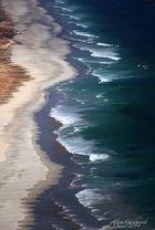 Impression Achat Strand