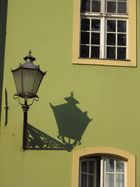 Impression aus Potsdam