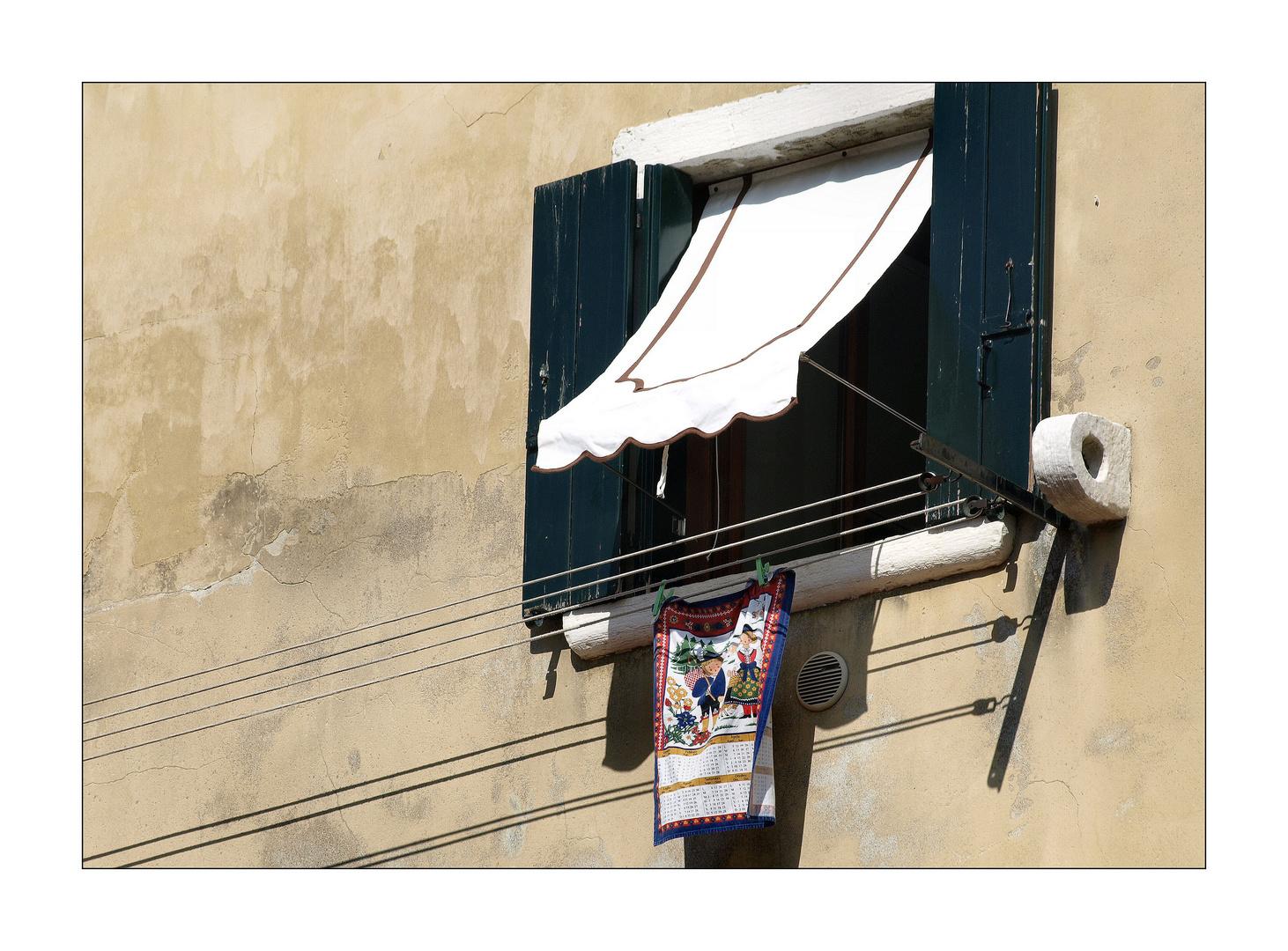 Impression Venise 01