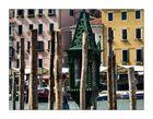 Impression Venise 04
