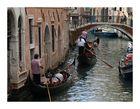 Impression Venise 06