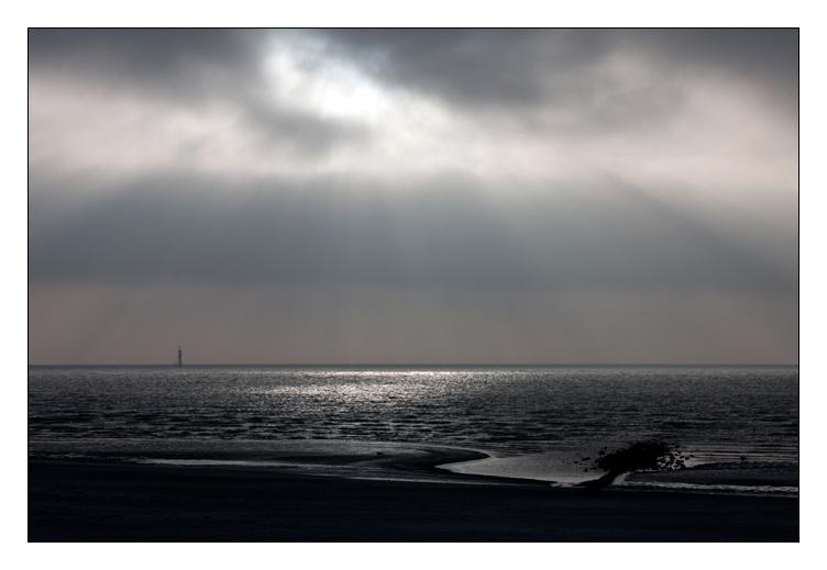 Impressione Norderney 2