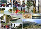 Impressionen auf Korfu