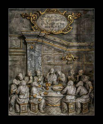 ** Impressionen aus der St. Martini in der Stadt des Heinrichs des Löwen **