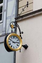 Impressionen aus Göttingen 3