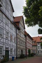 Impressionen aus Göttingen 7