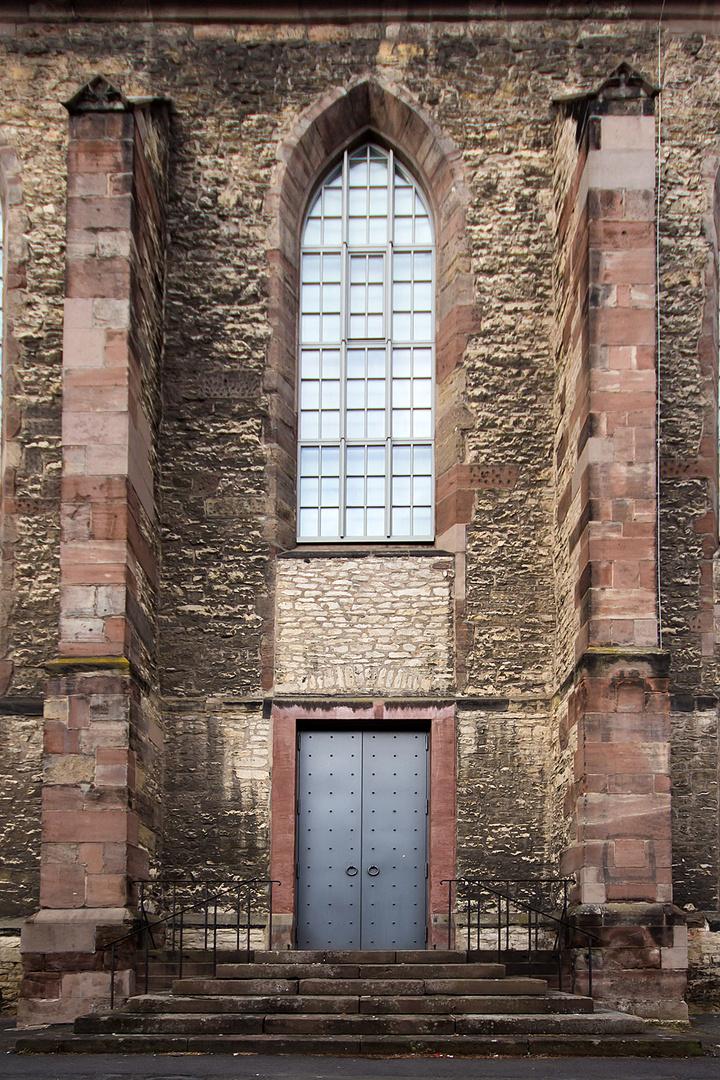 Impressionen aus Göttingen 8