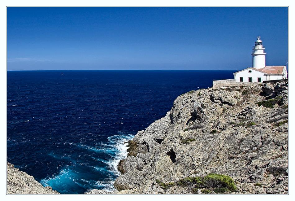 Impressionen aus Mallorca #11 (reload)