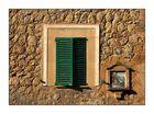 Impressionen aus Mallorca #36