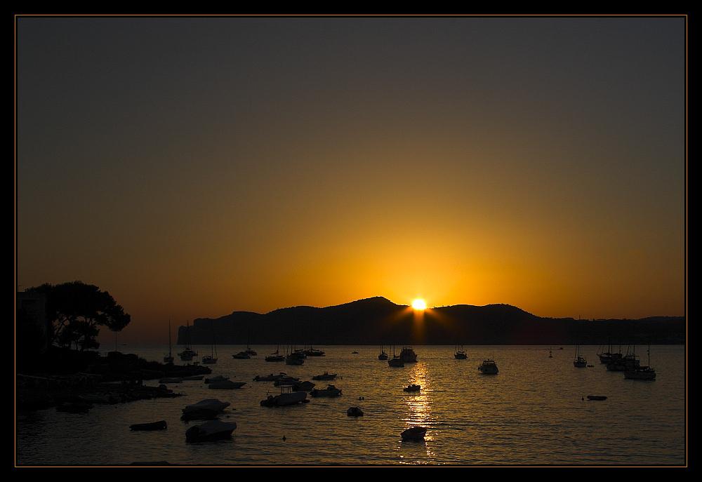 Impressionen aus Mallorca #40