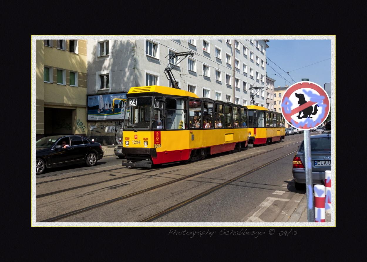 Impressionen aus Ostpreußen ( 101 )