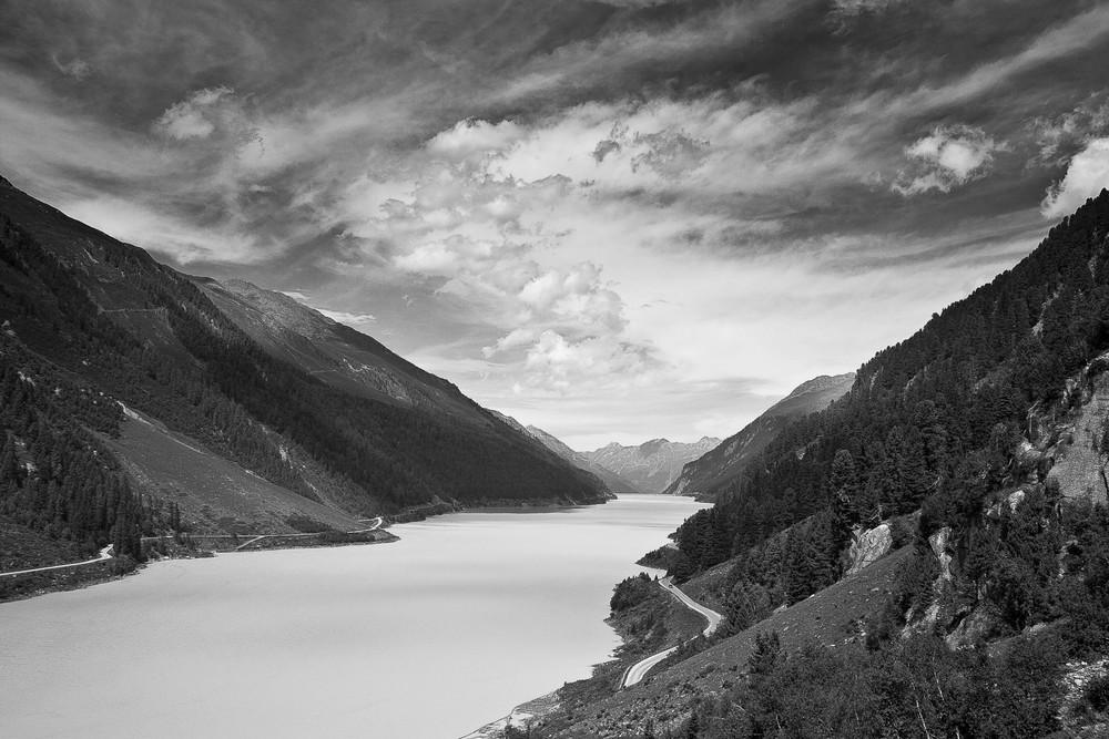 Impressionen aus Tirol