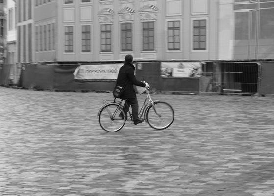 Impressionen Dresden 3