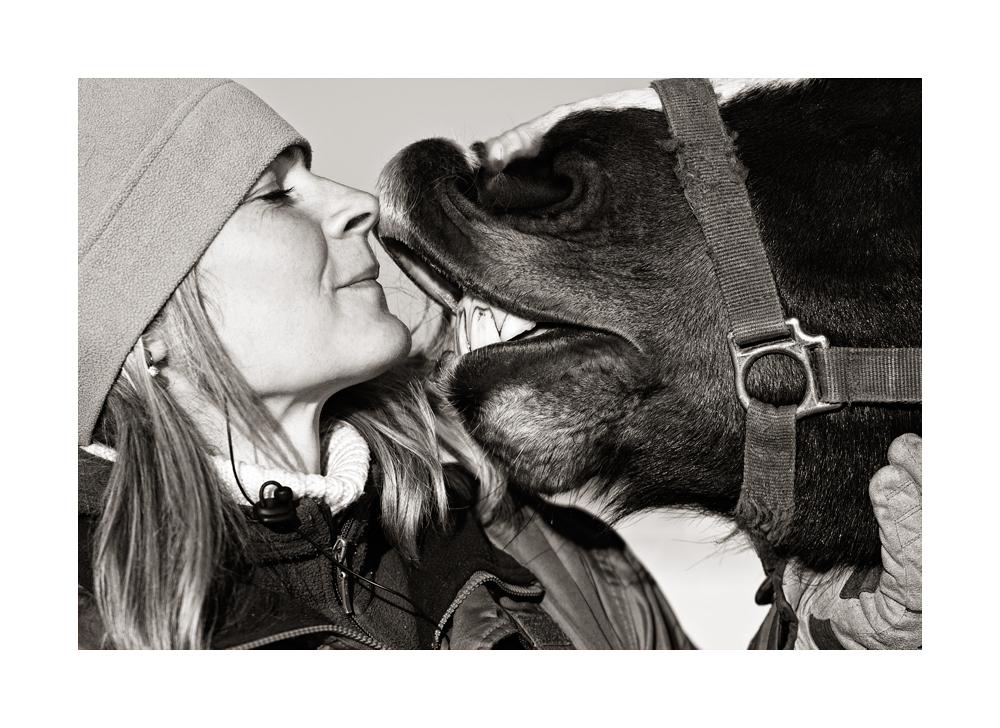 Impressionen gerettete Tiere #002