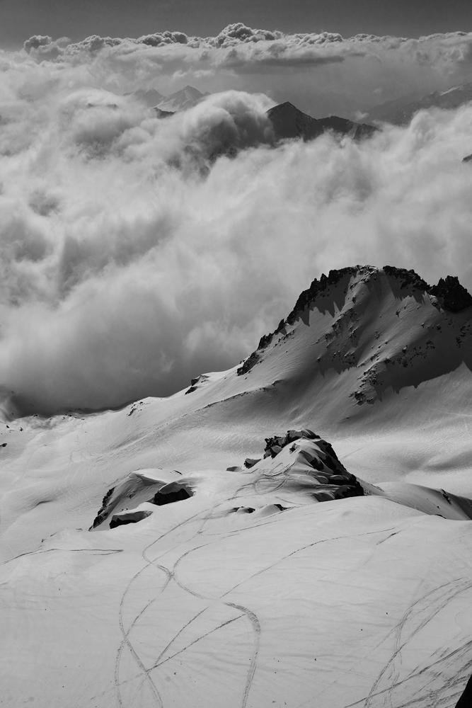 Impressionen im Gotthardgebiet