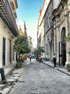 Impressionen Kuba 3 - Havanna