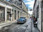 Impressionen Kuba 7 - Santiago