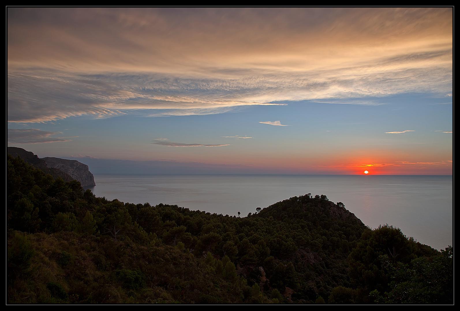 Impressionen Mallorca #1