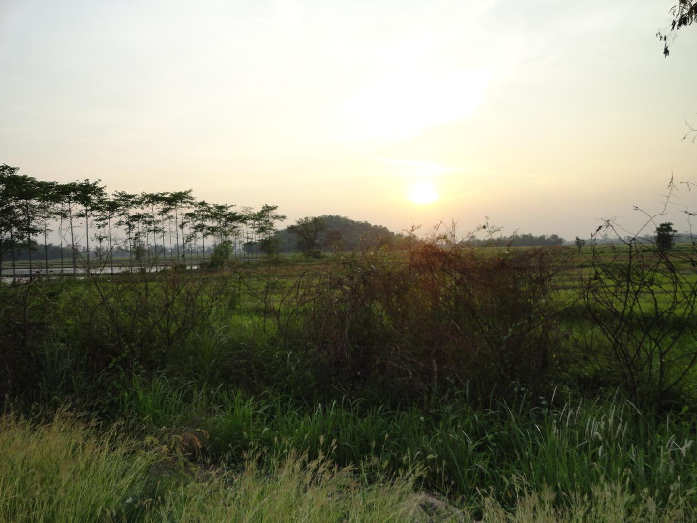Impressionen Thailand 12