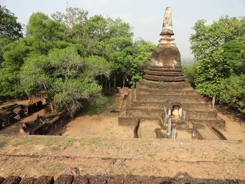 Impressionen Thailand 9