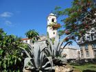 Impressionen unseres Urlaubsausfluges nach Havanna